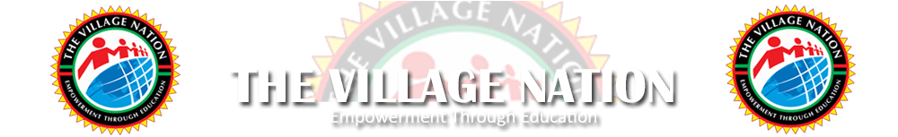 The Village Nation