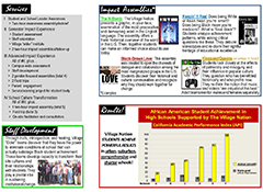 TVN 2014 brochure - final_Page_2